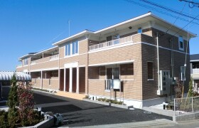 2LDK Apartment in Yamazakimachi - Machida-shi