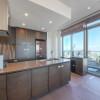 2LDK Apartment to Buy in Koto-ku Kitchen
