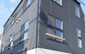 1DK Apartment in Nishikojiya - Ota-ku