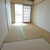在大田區內租賃2LDK 公寓大廈 的房產 臥室