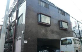 1R Mansion in Ogawa - Akiruno-shi