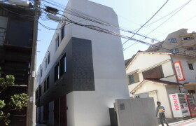 1SDK Mansion in Nishioi - Shinagawa-ku