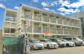 1K Mansion in Tamatsukuri - Osaka-shi Chuo-ku