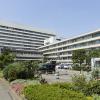 Whole Building Apartment to Buy in Shinjuku-ku General hospital
