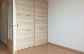 港区東麻布-1K公寓大厦