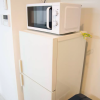 3LDK Apartment to Rent in Sapporo-shi Chuo-ku Equipment