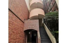 横浜市南区真金町-2K{building type}