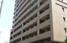 川崎市川崎區砂子-1K公寓大廈