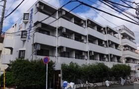 1R Mansion in Kamimaruko sannocho - Kawasaki-shi Nakahara-ku