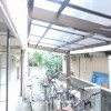 Whole Building Apartment to Buy in Tachikawa-shi Outside Space