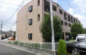 2LDK Mansion in Nonoshita - Nagareyama-shi