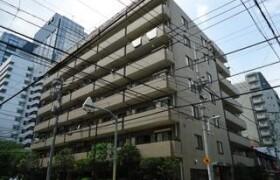 1DK Mansion in Asakusabashi - Taito-ku
