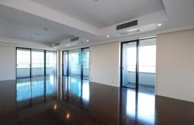 港区六本木-3LDK公寓大厦