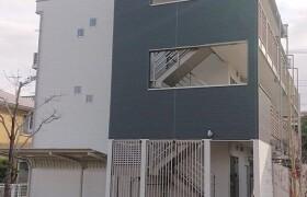 1K Mansion in Sedoka - Akiruno-shi