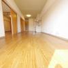 在横濱市中區內租賃2LDK 公寓大廈 的房產 起居室