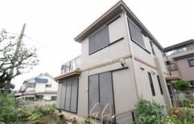 2SLDK House in Kitazawa - Setagaya-ku
