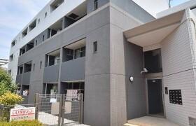 1LDK Mansion in Hasune - Itabashi-ku
