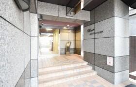 福岡市中央區大手門-1K{building type}