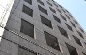 大阪市都島区 - 片町 公寓 1K