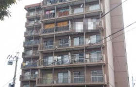 1R Apartment in Shirutanicho - Nagoya-shi Chikusa-ku