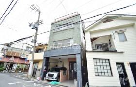 7SLDK {building type} in Niitaka - Osaka-shi Yodogawa-ku