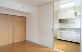 足立区竹の塚-1DK公寓大厦