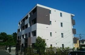 藤澤市高谷-1DK公寓大廈