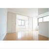 1DK Apartment to Rent in Kawasaki-shi Saiwai-ku Living Room