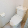 3DK Apartment to Rent in Chofu-shi Interior