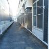 1K Apartment to Rent in Daito-shi Interior