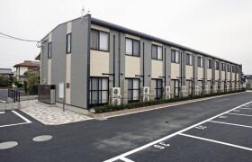 2DK Apartment in Ichijo - Yame-gun Hirokawa-machi