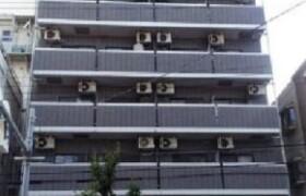 1K {building type} in Nozato - Osaka-shi Nishiyodogawa-ku