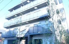 1DK Mansion in Oyama nishicho - Itabashi-ku