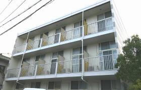 1K Mansion in Kajimachi - Moriguchi-shi