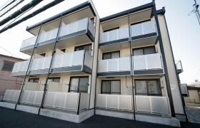 1K Mansion in Katsutadai - Yachiyo-shi