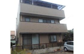 3LDK Mansion in Yamazoecho - Nagoya-shi Chikusa-ku