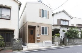 【Kanamachi】Share House in Kanamachi (Female Only) - Guest House in Katsushika-ku