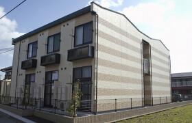 1K Apartment in Owakicho - Higashiomi-shi