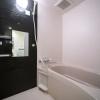 3LDK Apartment to Rent in Osaka-shi Naniwa-ku Interior