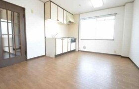 千葉市花見川区幕張本郷-3DK公寓大厦