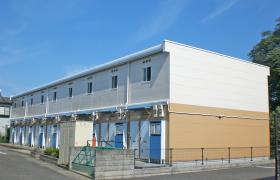 1K Apartment in Owadacho - Saitama-shi Minuma-ku