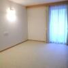 在港区内租赁3LDK 公寓大厦 的 卧室