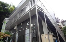 1R Apartment in Shimosakunobe - Kawasaki-shi Takatsu-ku