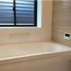 3LDK House to Buy in Osaka-shi Nishinari-ku Interior